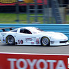 # 10 - 2009 SCCA TA - Tony Ave Watkins Glen - 01