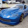 # 2 - 2013 SCCA TA - Jordan Bupp at Sebring - 04