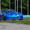 # 2 - 2012, TA, Kenny Bupp at Watkins Glen