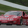 # 23 - 2011, TA, Amy Ruman at Mosport