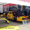 # 4 - 2013 SCCA TA -  Tony Ave at Sebring - 04