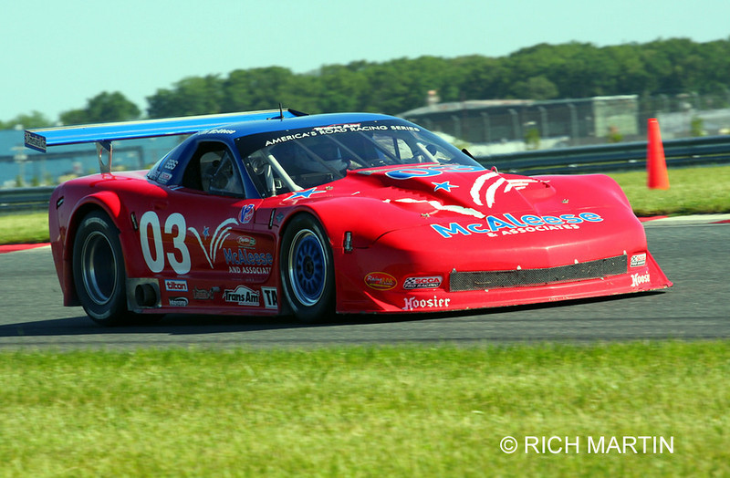 # 03 - 2014 SCCA TA - Jim McAleese at NJMP - 04