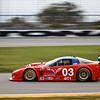 # 03 - 2013 SCCA TA, Jim McAleese at Daytona Finale 02