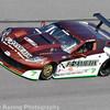 # 7 - 2014 TA, Claudio Burtin at Daytona 01