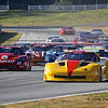 # 4 - 2012 SCCA TA - Tony Ave at Road Atlanta-04