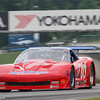 # 03 - 2014, TA Jim McAlese at Road Atlanta