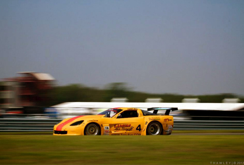 # 4 - 2012 SCCA TA - Tony Ave at NJ Motorsport Park - 01