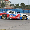 # 1- 2013 - SCCA TA, Simon Gregg at Sebring