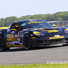 # 32 - 2014 SCCA TA -  Joe Aquilante at NJMP - 06