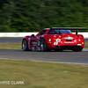 # 23 -  2012 SCCA TA - Amy Ruman at Brainerd - 01