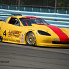 # 4 - 2012 SCCA TA - Tony Ave at WG - 09