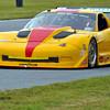 # 4 - 2013 SCCA TA - Tony Ave at Daytona Finale - 01