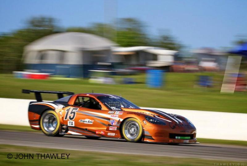 # 15 - 2012 SCCA TA - Allan Lewis at Mosport-06