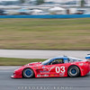 # 03 - 2014 TA Jim McAleese at Daytona finale 01
