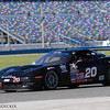 # 20 - 2015 TA3i Russ Snow at Daytona 01