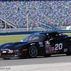 # 20 - 2015 TA3i Russ Snow at Daytona 01
