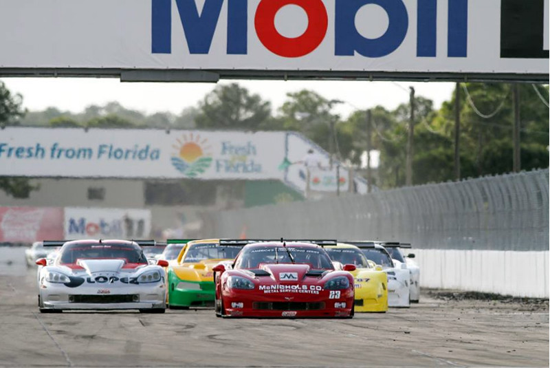 # 23 - 2015 Trans-Am - amy Ruman wins Sebring - 01
