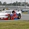 # 1 - 2013 SCCA TA - Simon Gregg at Daytona Finale - 01