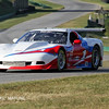 # 1 - 2013 SCCA TA - Simon Gregg at VIR - 02