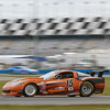 # 15 - 2013, SCCA TA - Allan Lewis at Daytona Finale   03