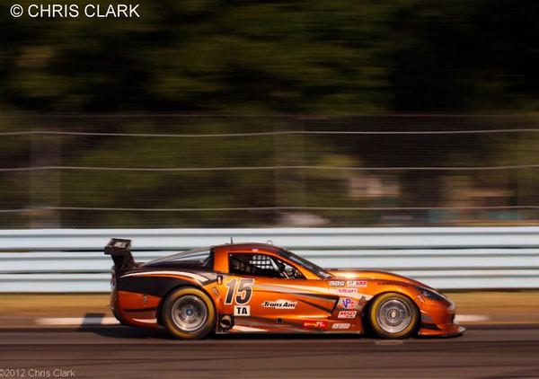 # 15 - 2012 SCCA TA - Allan Lewis at Watkins Glen - 03 jpg