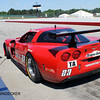 # 23 - 2012 SCCA TA - Amy Ruman at Mid-Ohio - 02
