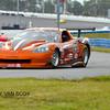 # 15 - 2013, SCCA TA - Allan Lewis at Daytona Finale  02