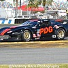 # 3 - 2016 TA Henry Gilbert at Daytona, Hi Rez 01