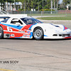 # 6 - 2014 TA - Mary Wright 25th at Sebring - 03