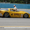# 4 - 2012 SCCA TA - Tony Ave at WG - 08