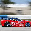 # 03 - 2014 TA - Jim McAleese at  Sebring - 01