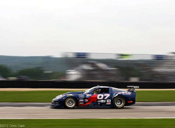 # 07 - 2012 SCCA TA - Blaise Csida  at Road America - 01