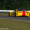 # 4 -  2012 SCCA TA - Tony Ave at Brainerd - 01