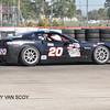 # 20 - 2014 TA - Russ Snow 22nd (TA3I) at Sebring - 02