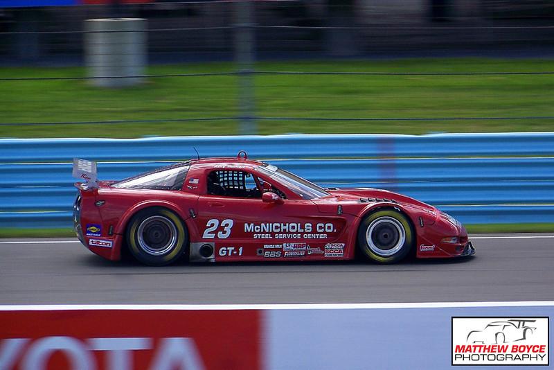 # 23 - 2009 SCCA TA - Amy Ruman Watkins Glen - 01
