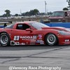 # 23 - 2015 Trans-Am - Amy Ruman winner at Sebring - 03