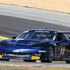 # 11 - 2018 Randy Kinsland TA3 winner at Road Atlanta  02