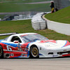 # 6 - 2014 SCCA TA - Ron Fellows in Mary Wright-Derhaag-02