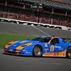 # 33, 13 - 2015 TA Daniel Uriietta at Daytona