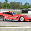 # 23 - 2018 Amy Ruman at Sebring 01a