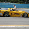 # 4 - 2012, SCCA TA, Tony Ave at Watkins Glen
