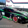 # 00 - 2012, TA, Doug Harrington about to change hands to # 23 Ruman Racing