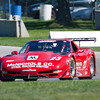 # 23 - 2011, TA Amy Ruman at Road America
