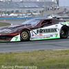 # 7 - 2014 TA, Claudio Burtin at Daytona 02