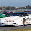 # 26 - 2015 TA Rafael Barcenas at Daytona finale 04