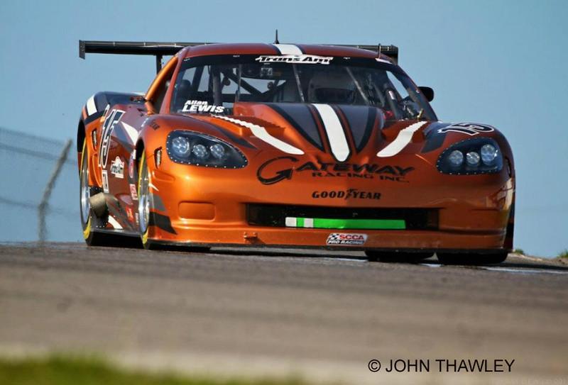 # 15 - 2012 SCCA TA - Allan Lewis at Mosport-09