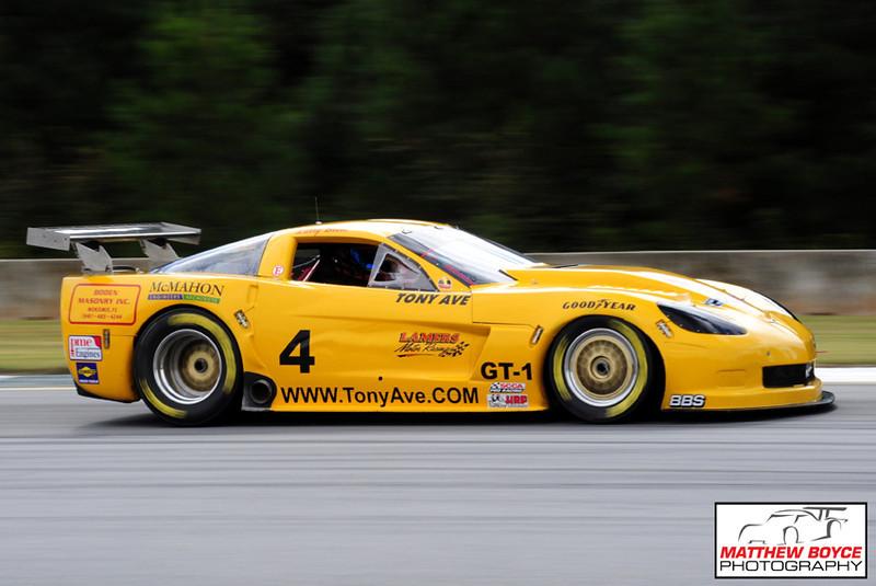 # 4 - 2010 SCCA TA - Tony Ave Road Atlanta - 01