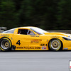 # 4 - 2010 SCCA TA - Tony Ave Road Atlanta - 01