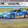 # 13 - 2015 TA Daniel Uritia at Daytona