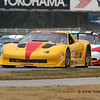 # 4 - 2012 SCCA TA - Tony Ave at Road Atlanta-02